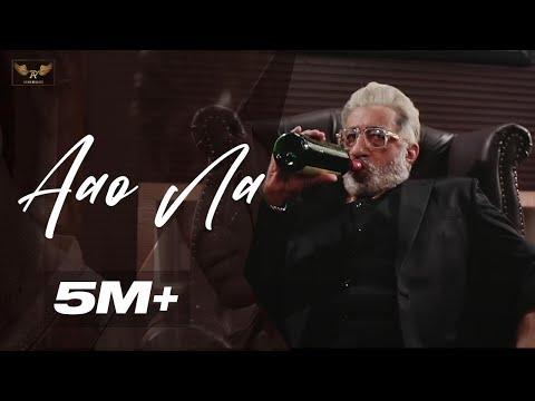 Aao Na Song   Poonam Pandey & Shakti Kapoor   The Journey of Karma   Best Hindi Songs   Lyla Sharma