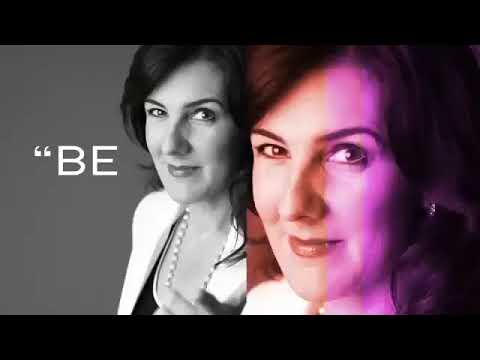 Sample video for Christine Cashen