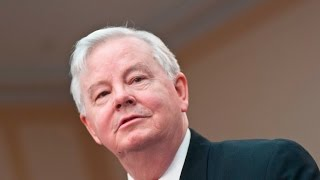 GOP Congressman Admits His Party Has No Clue What It