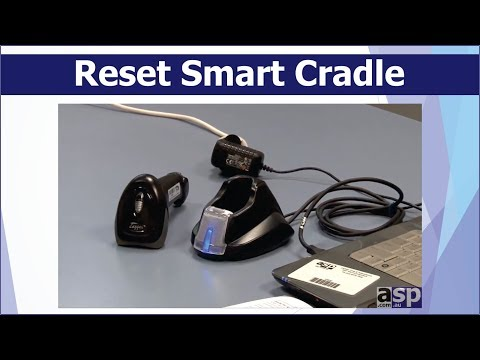 Reset Smart Cradle