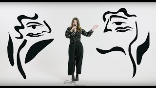 Yumi Zouma Depths Pt I Official Video