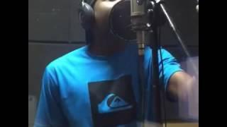Mc Kelvinho breca (Dj jorgin) ( lançamento 2017)