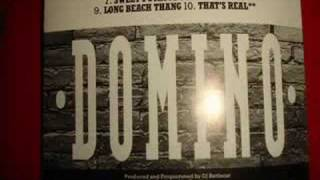 domino- do u qualify