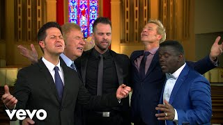 Gaither Vocal Band   This Is The Place (Lyric Video)