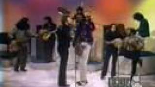 Chuck Berry & (John Lennon and Yoko Ono) - Memphis Tennessee