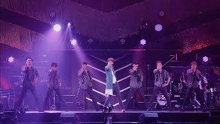 宮野真守「MAMORU MIYANO LIVE TOUR 2017 ~LOVING!~」より「僕のマニュアル」(Short Ver.)