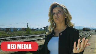 Resmije Krasniqi   Qaj Moj Zemër (official Video 4K)