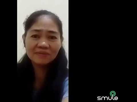 Kuko halamang-singaw ay isang bata ointment