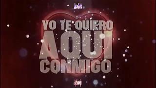 REO Speedwagon ~~ Here with me ~~ Contiene Subtítulos en inglés y español