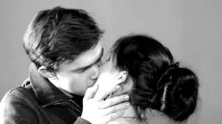 Поцелуй с незнакомцем PERMM