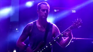311 - Eons (and first half of Random) - Cleveland - 2016