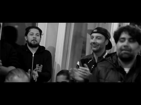Los jerezanos Ezequiel Benítez y Antonio Rey, nominados a los Grammy Latinos