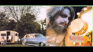 <b>Leon Russell</b>Carney Full Album 1972