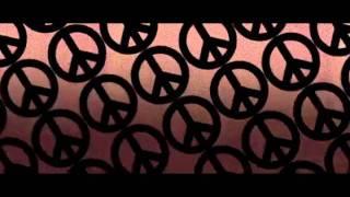 Basement Jaxx - Peace ( Visual )