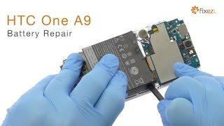 htc one x9 battery replacement - मुफ्त ऑनलाइन
