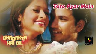 Dhadakta Hai Dil | Best Romantic Song   - YouTube