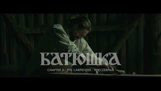 Batushka Wieczernia