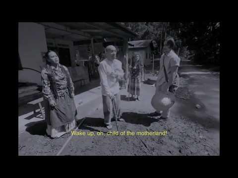 Kung paano ang kilala mo kung kumain ka ng mga parasito sa katawan