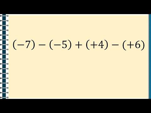 Opțiuni binare stroganov