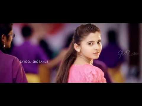 Theevandi Movie Song | Jeevamshamayi | Watsapp status