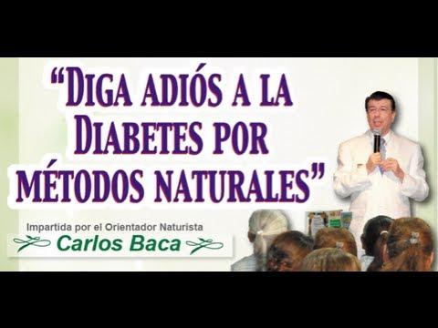 O que significa que reduz o açúcar no sangue
