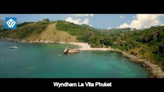 Video of Wyndham La Vita