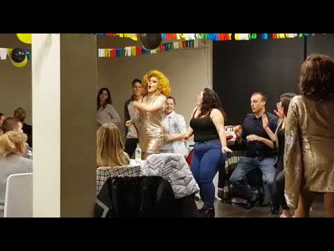 Vídeo Platanito Bello 1