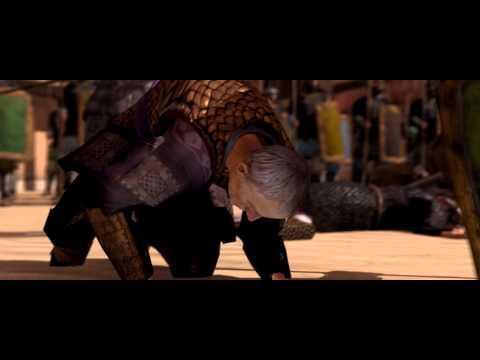 Total War: ATTILA – Official Launch Trailer thumbnail