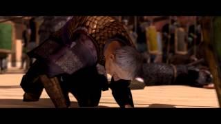 Total War: Attila video