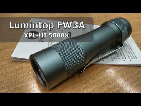 FW3A  -triple sec