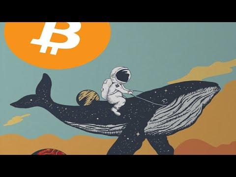 Cara daftar pénztárca bitcoin