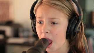 Everybody Makes Mistakes by Anna Graceman | Original Song | Disney Playlist