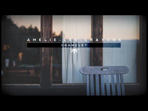 Música Chamelet