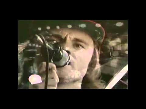 Follow You Follow Me (1978) (Song) by Genesis