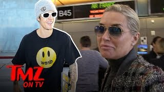 Video Thumbnail tmz