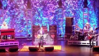 Joe Bonamassa - The River - Beacon Theatre 11/4/11.mov