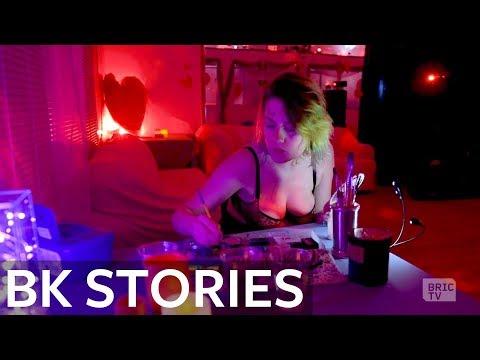 Gratis ragazze video di sesso finiscono fontana