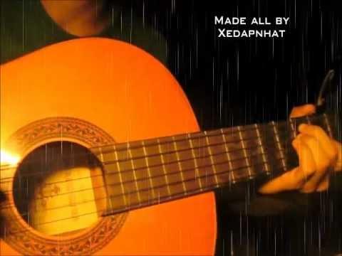 Phố xa - Cover Guitar