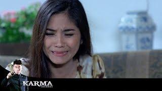 Demi Mantan Rela Selingkuhi Suami - Karma The Series