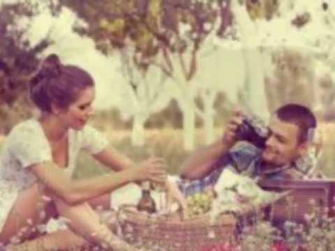 Luciano Ligabue-L'amore conta ♥