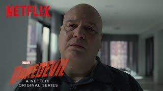 Daredevil | Season 3 - Fisk Spotlight Teaser