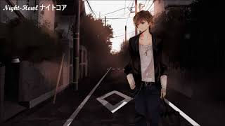 Nightcore Another One Of Those Days (with Lyrics)