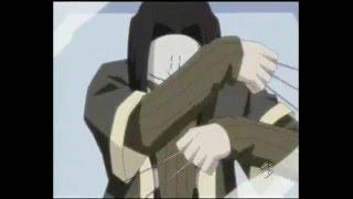 Naruto--Loyalty-Eminem D12 Ft Obie Trice