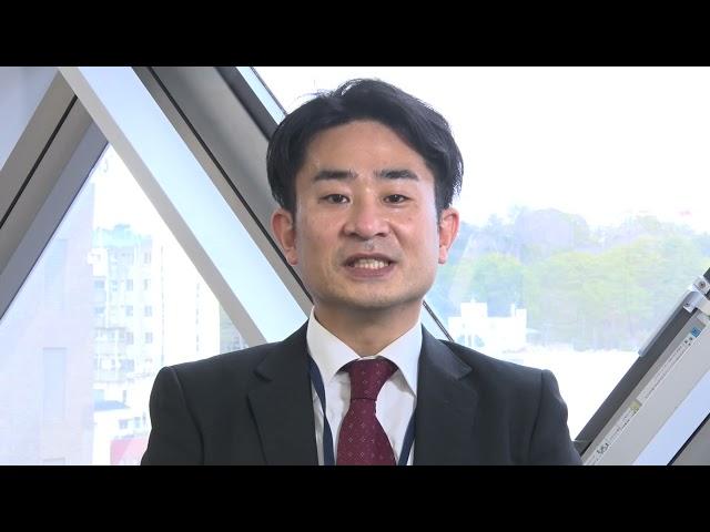 和歌山県職員募集~業務内容の紹介~ 情報職