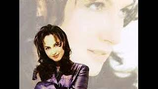 Chely Wright ~ It's Not Too Late