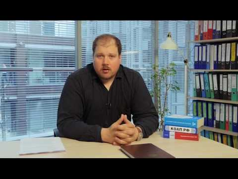 Права и обязанности судебных приставов. Слово юристу. Выпуск 15