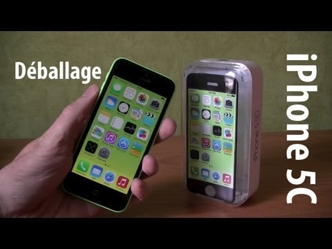 FAIRE SONNER MON IPHONE VS PC