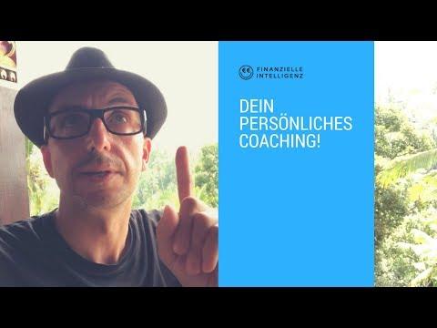 Mannheim steamroller tour dates 2019