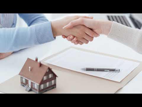 Как получить наследство без завещания по закону пошаговая инструкция