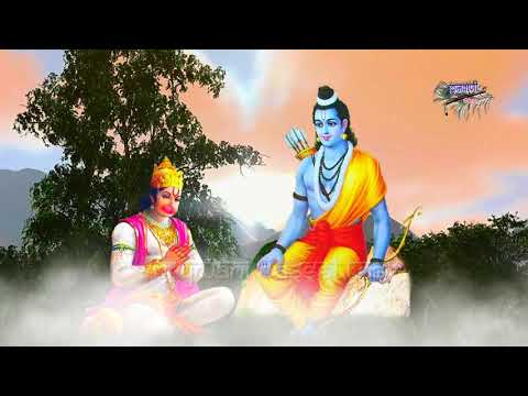 मंगलवार सुबह हनुमान जी का बहुत ही प्यारा भजन || श्री राम प्यारे अंजनी दुलारे || Hanuman Bhajan